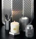 tom dixon alloy scent