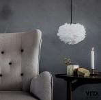 VITA Eos Micro