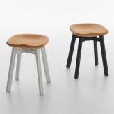 emeco - su stool