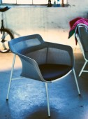 IKEA PS armchair