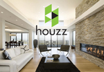 houzz 1