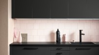ikea kitchen plastic