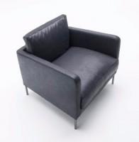 living divani - Dumas armchair