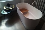 agape immersion tub