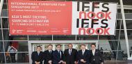 iffs 2017