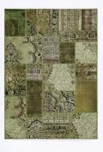 scavolini carpet
