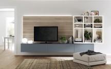 scavolini living room