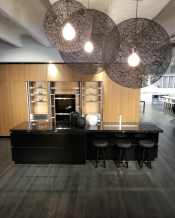 scavolini new york