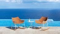 varaschin-summerset-rocking-chair