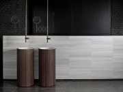 adda washbasin