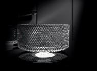 glass design -  LUMIERE