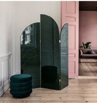 FERM_LIVING_AW17_Unfold Room Divider