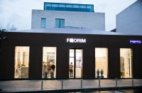Florim_Moscow_article