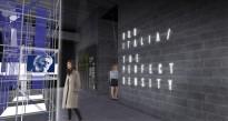 b&b italia - density exhibition