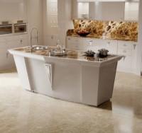 brummel kitchen