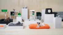 ikea-pet-furniture