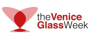 venice glass week (2)