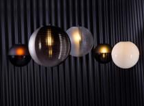Pulpo - stellar lights
