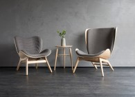 Vita copenhagen - furniture collection