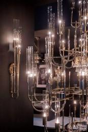luxxu modern lamps 2018
