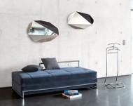 ClassiCon - Piega Mirror