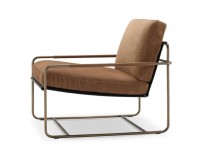 Frag - Riviera lounge chair