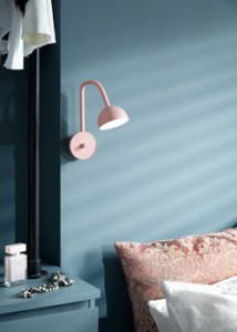 Blush_pink_bedside-Northern_Photo_Chris_-Tonnesen-High-res