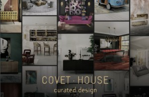 CovetHouse_article