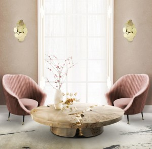 empire-center-table